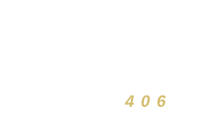 Beach Palms 406.  Indian Shores, Florida