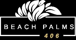 Beach Palms 406.  Indian Shores, Florida